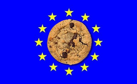New EU Cookie Law