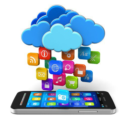 Enhance Your Content for Mobile